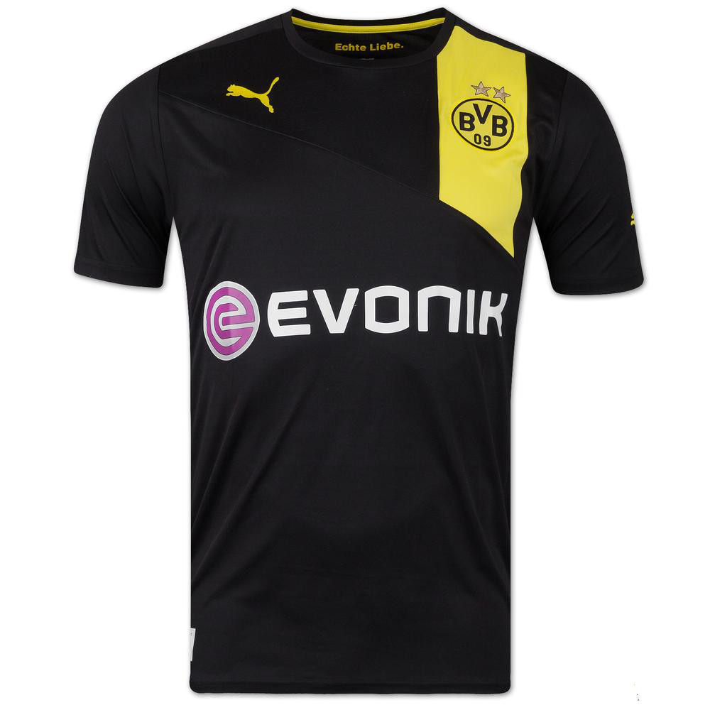 Dortmund-trøje-ude-2012-2013