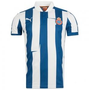 Espanyol-trøje-hjemme-2012-2013