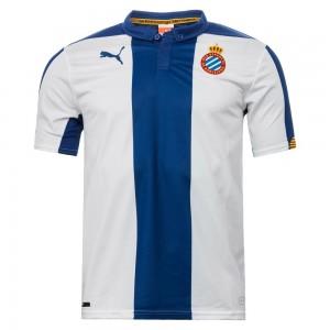 Espanyol-trøje-hjemme-2014-2015