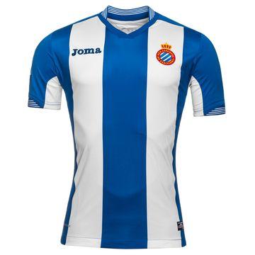 Espanyol-trøje-hjemme-2015-2016
