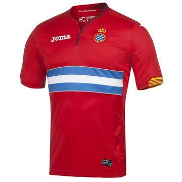 Espanyol-trøje-ude-2015-2016
