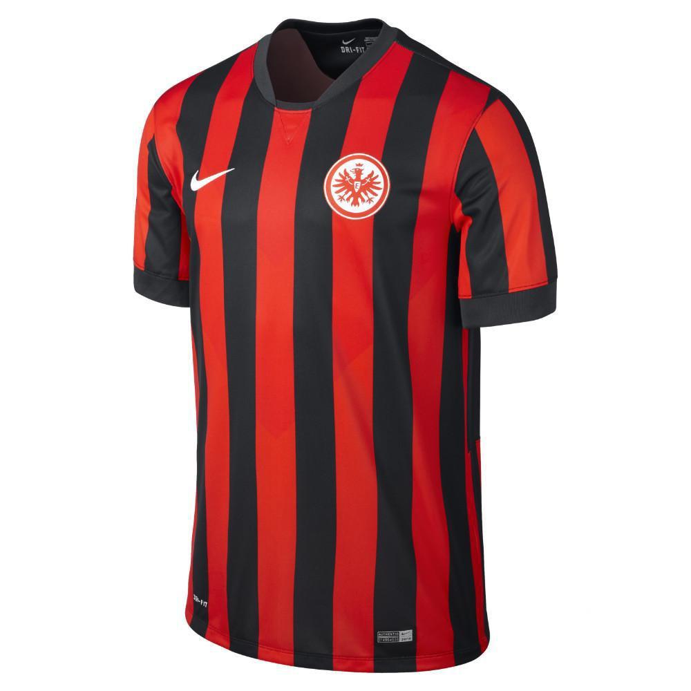 Frankfurt-trøje-2014-2015