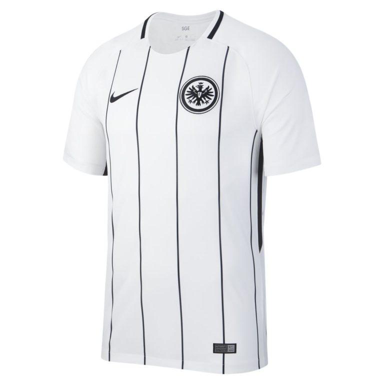 Frankfurt-trøje-hjemme-2017-18