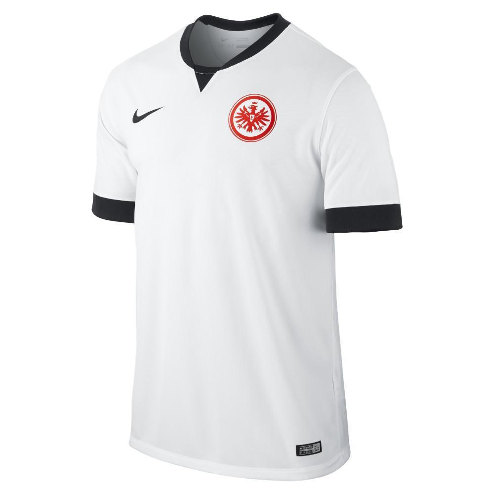 Frankfurt-trøje-ude-2014-2015