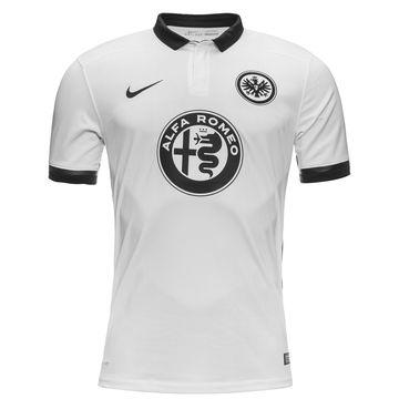 Frankfurt-trøje-ude-2015-2016