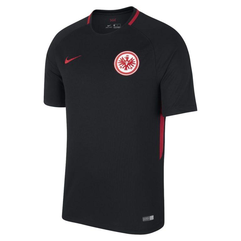Frankfurt-trøje-ude-2017-18
