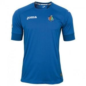 Getafe-trøje-hjemme-2012-2013