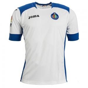 Getafe-trøje-tredje-2012-2013
