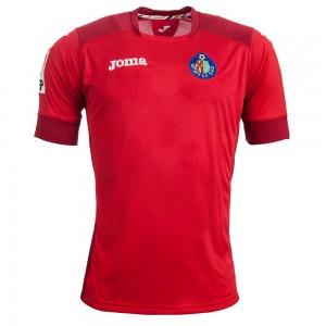 Getafe-trøje-ude-2012-2013