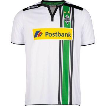 Gladbach-trøje-hjemme-2015-2016