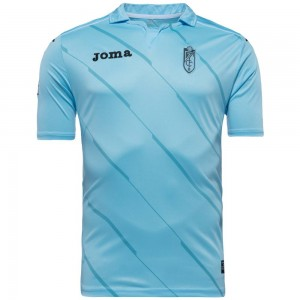 Granada-trøje-tredje-2014-2015