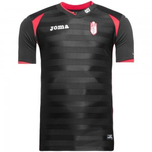 Granada-trøje-ude-2014-2015