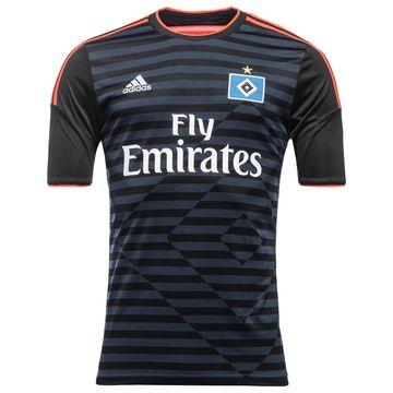 Hamborg-trøje-tredje-2015-2016