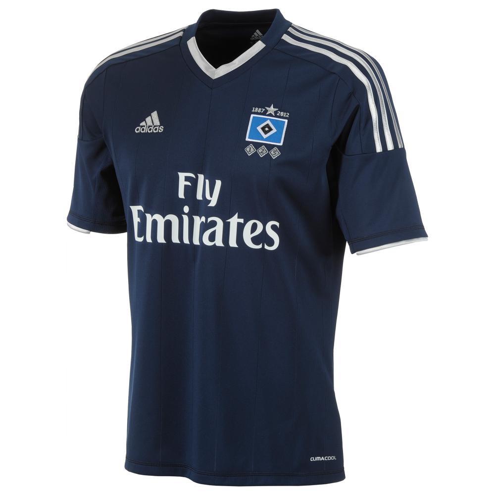 Hamborg-trøje-ude-2012-2013