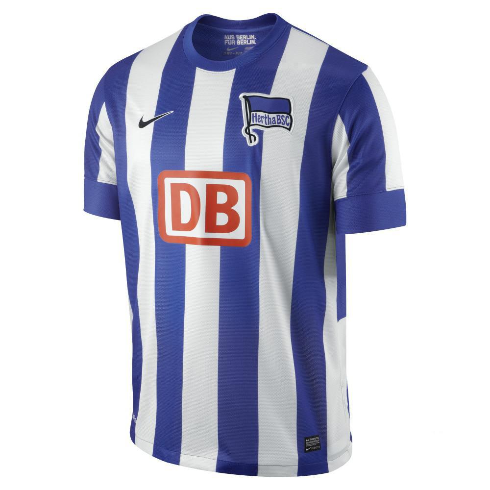 Hertha-Berlin-trøje-hjemme-2012-2013-1