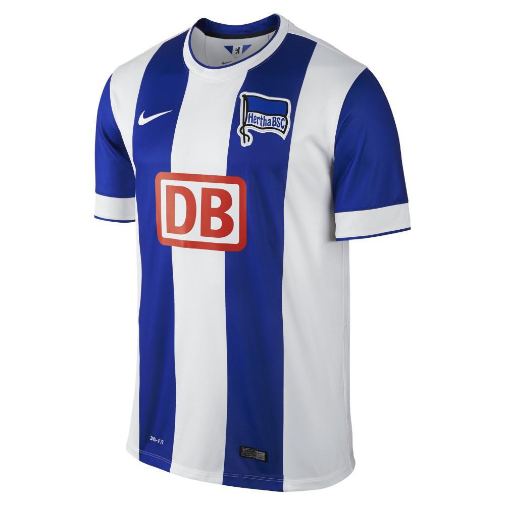 Hertha-Berlin-trøje-hjemme-2014-2015-1