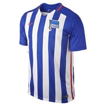 Hertha-Berlin-trøje-hjemme-2015-2016-1