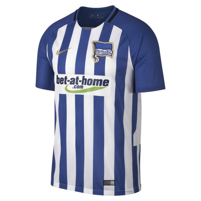 Hertha-Berlin-trøje-hjemme-2017-18-1