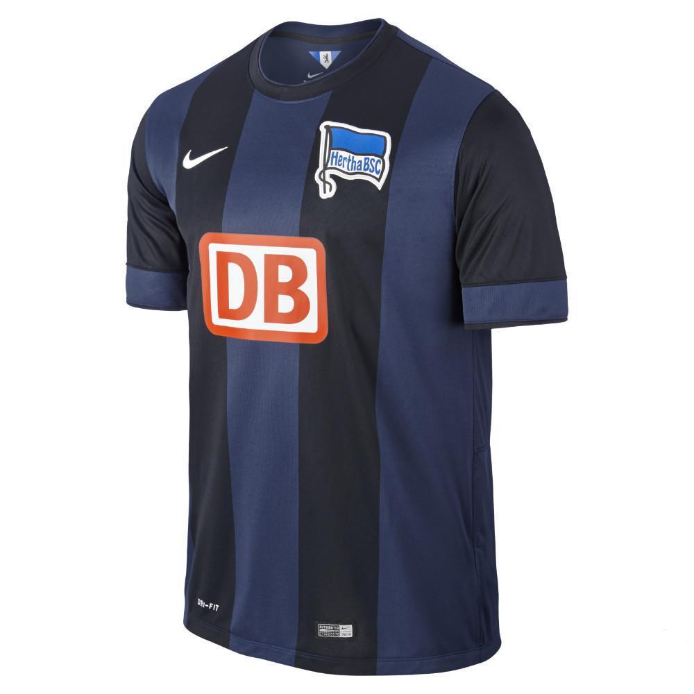 Hertha-Berlin-trøje-ude-2014-2015