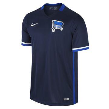 Hertha-Berlin-trøje-ude-2015-2016