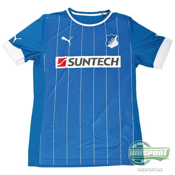 Hoffenheim-trøje-hjemme-2012-2013