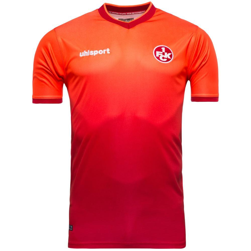 Kaiserslautern-trøje-hjemme-2014-2015