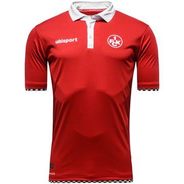 Kaiserslautern-trøje-hjemme-2015-2016
