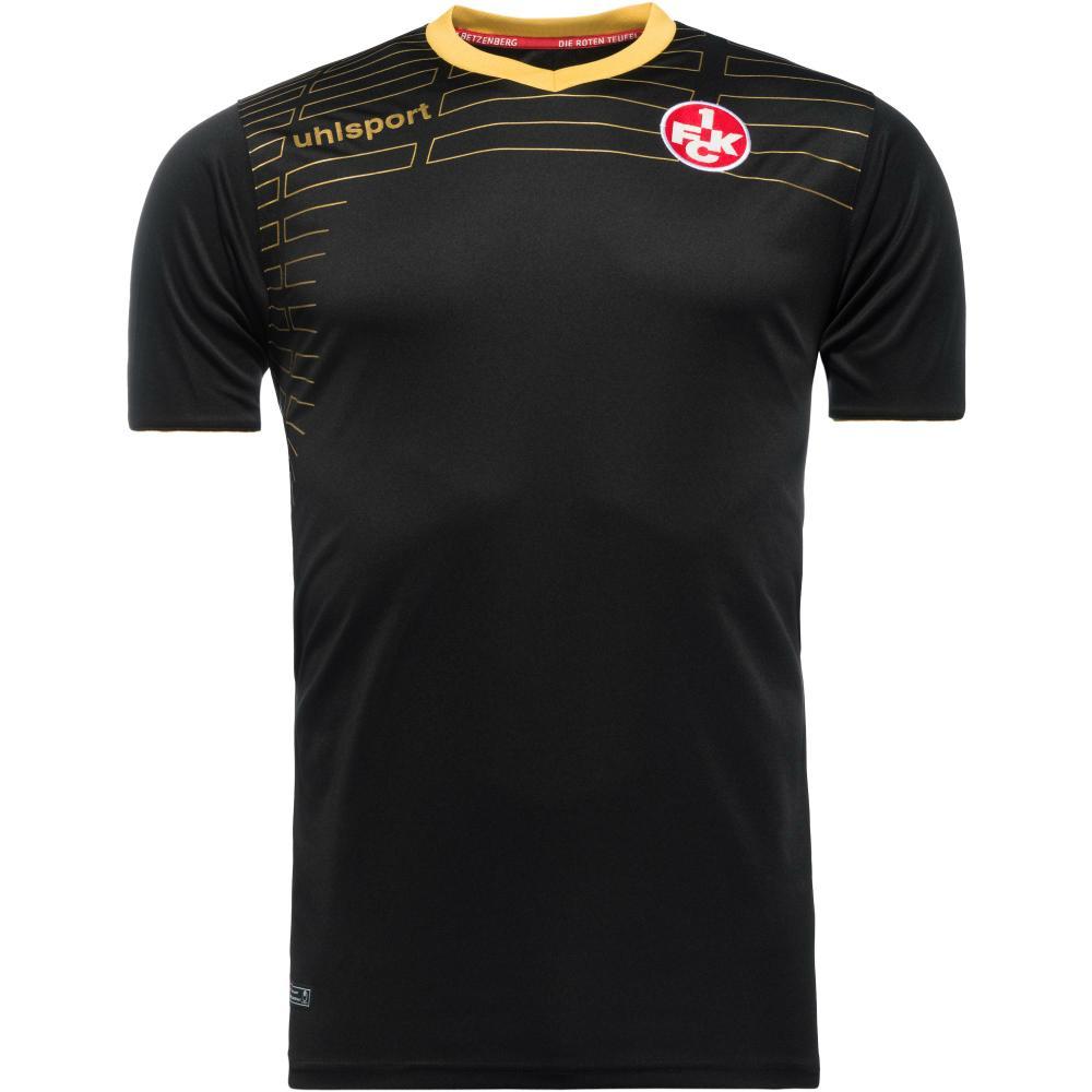 Kaiserslautern-trøje-tredje-2014-2015