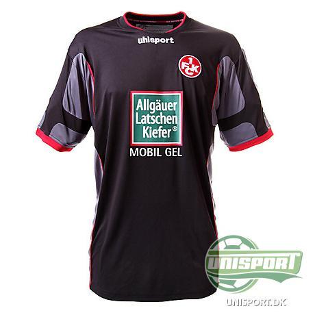 Kaiserslautern-trøje-ude-2012-2013
