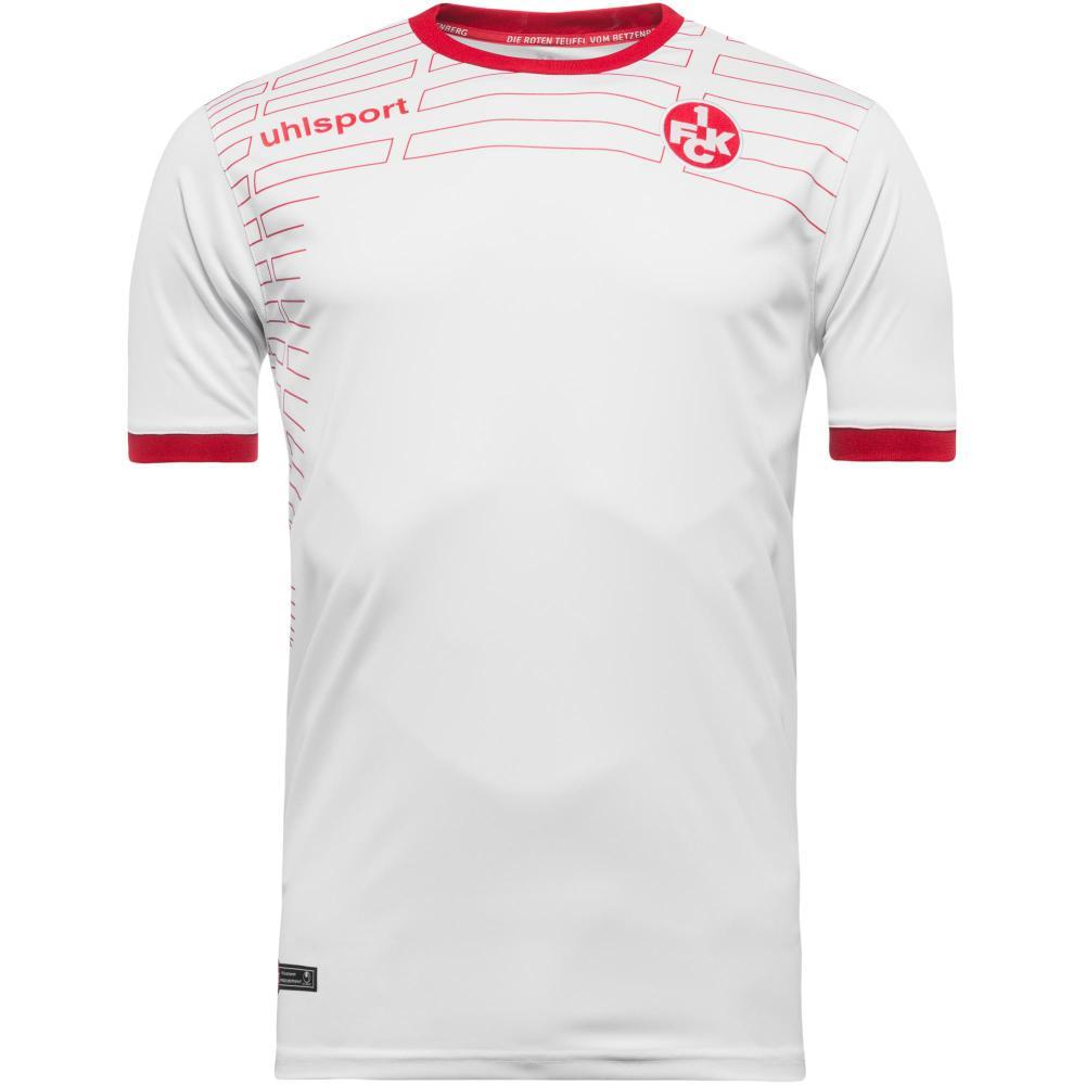 Kaiserslautern-trøje-ude-2014-2015