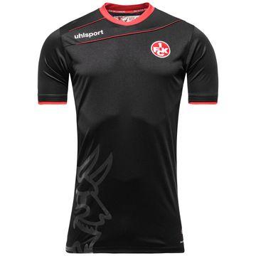 Kaiserslautern-trøje-ude-2015-2016