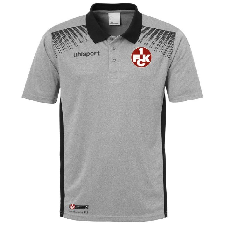 Kaiserslautern-trøje-ude-2017-18
