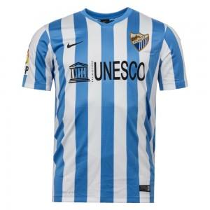 Malaga-trøje-hjemme-2014-2015