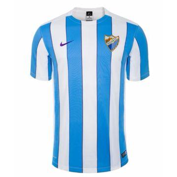 Malaga-trøje-hjemme-2015-2016