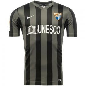 Malaga-trøje-ude-2014-2015