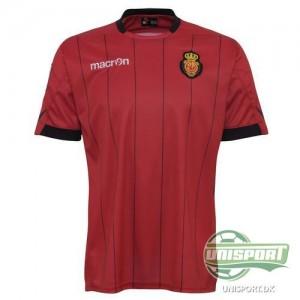 Mallorca-trøje-hjemme-2012-2013