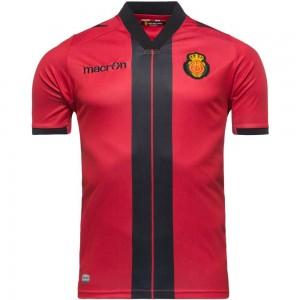 Mallorca-trøje-hjemme-2014-2015