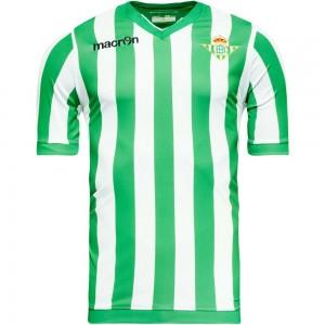 Real-Betis-trøje-hjemme-2014-2015