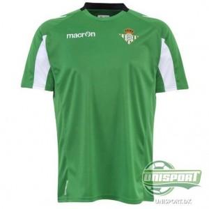 Real-Betis-trøje-ude-2012-2013