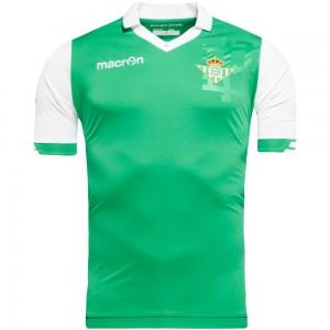 Real-Betis-trøje-ude-2014-2015