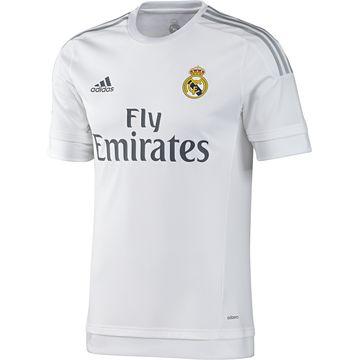 Real-Madrid-trøje-hjemme-2015-2016