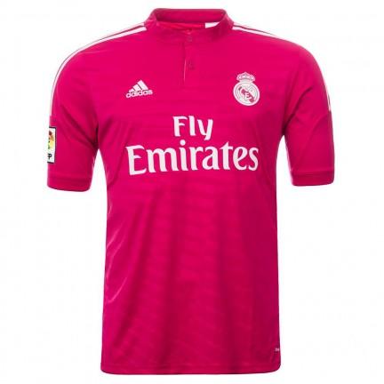 Real-Madrid-trøje-ude-20142015