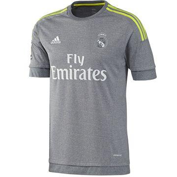 Real-Madrid-trøje-ude-2015-2016