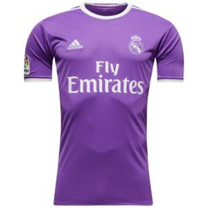 Real-Madrid-trøje-ude-2016-17