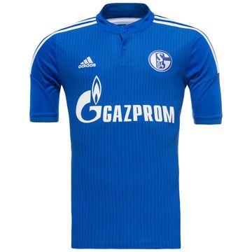 Schalke-trøje-hjemme-2015-2016