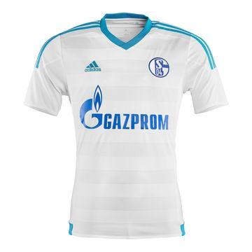 Schalke-trøje-ude-2015-2016