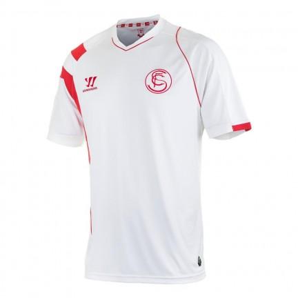 Sevilla-trøje-hjemme-20142015