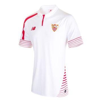 Sevilla-trøje-hjemme-2015-2016