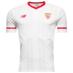 Sevilla-trøje-hjemme-2017-18