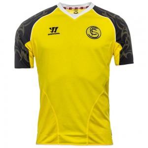 Sevilla-trøje-tredje-2013-2014
